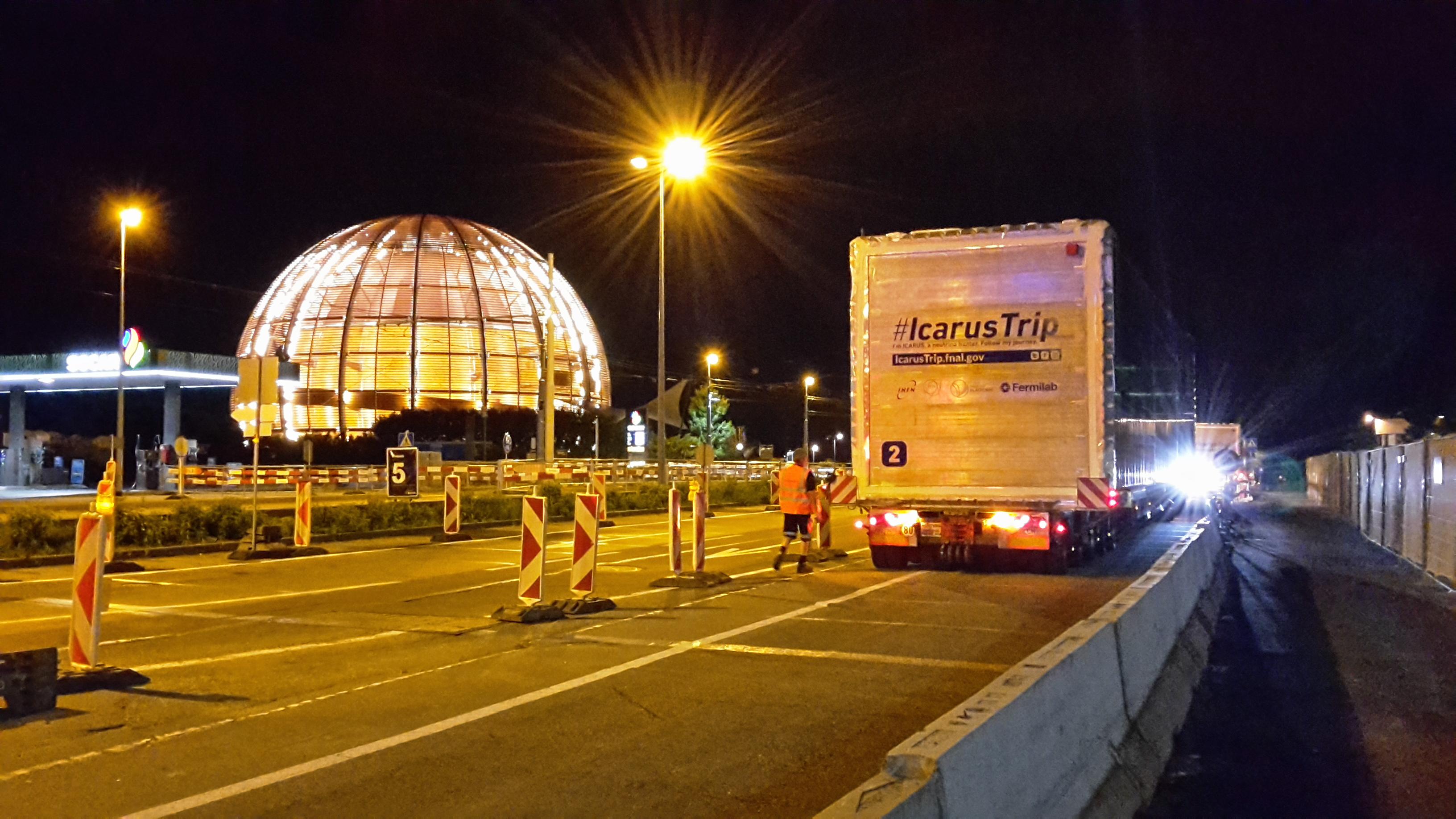 ICARUS_Departure_CERN_3
